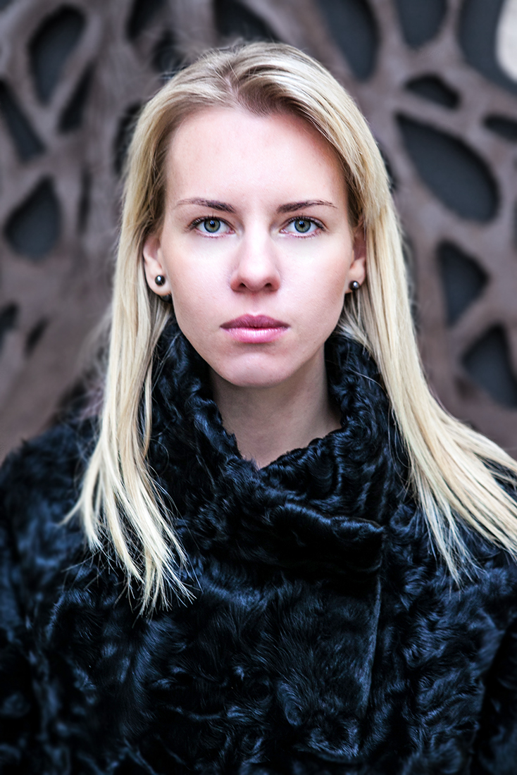 Eugenia-Smirnova