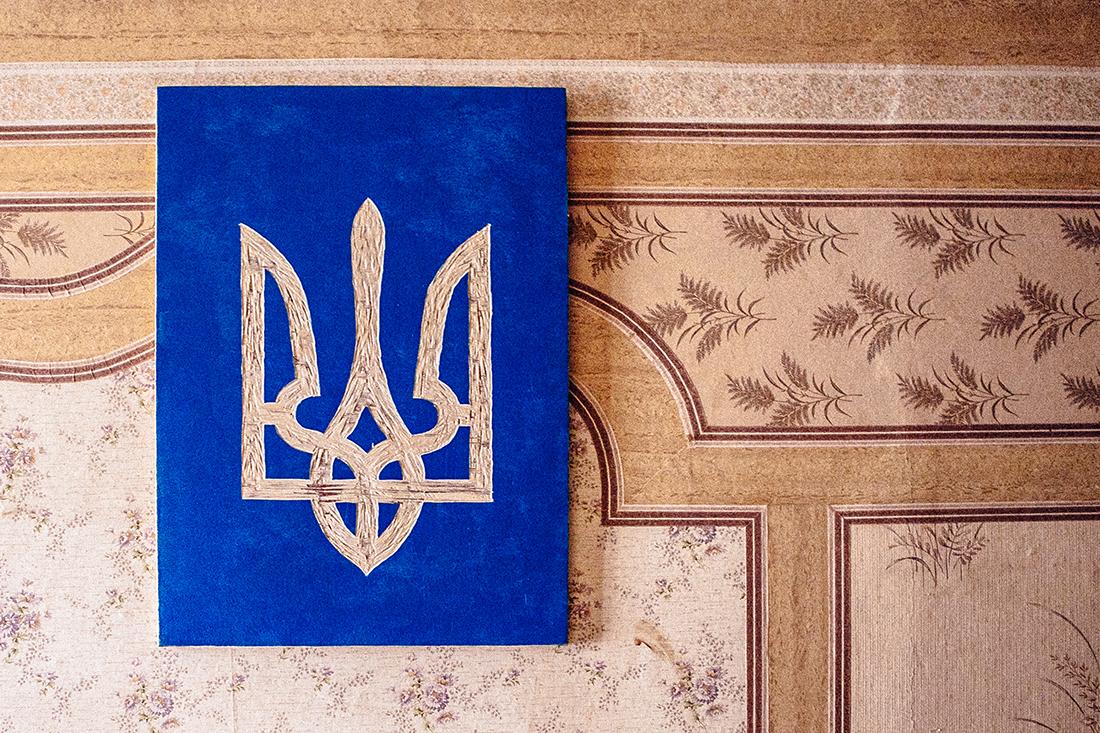 Vorotnev4
