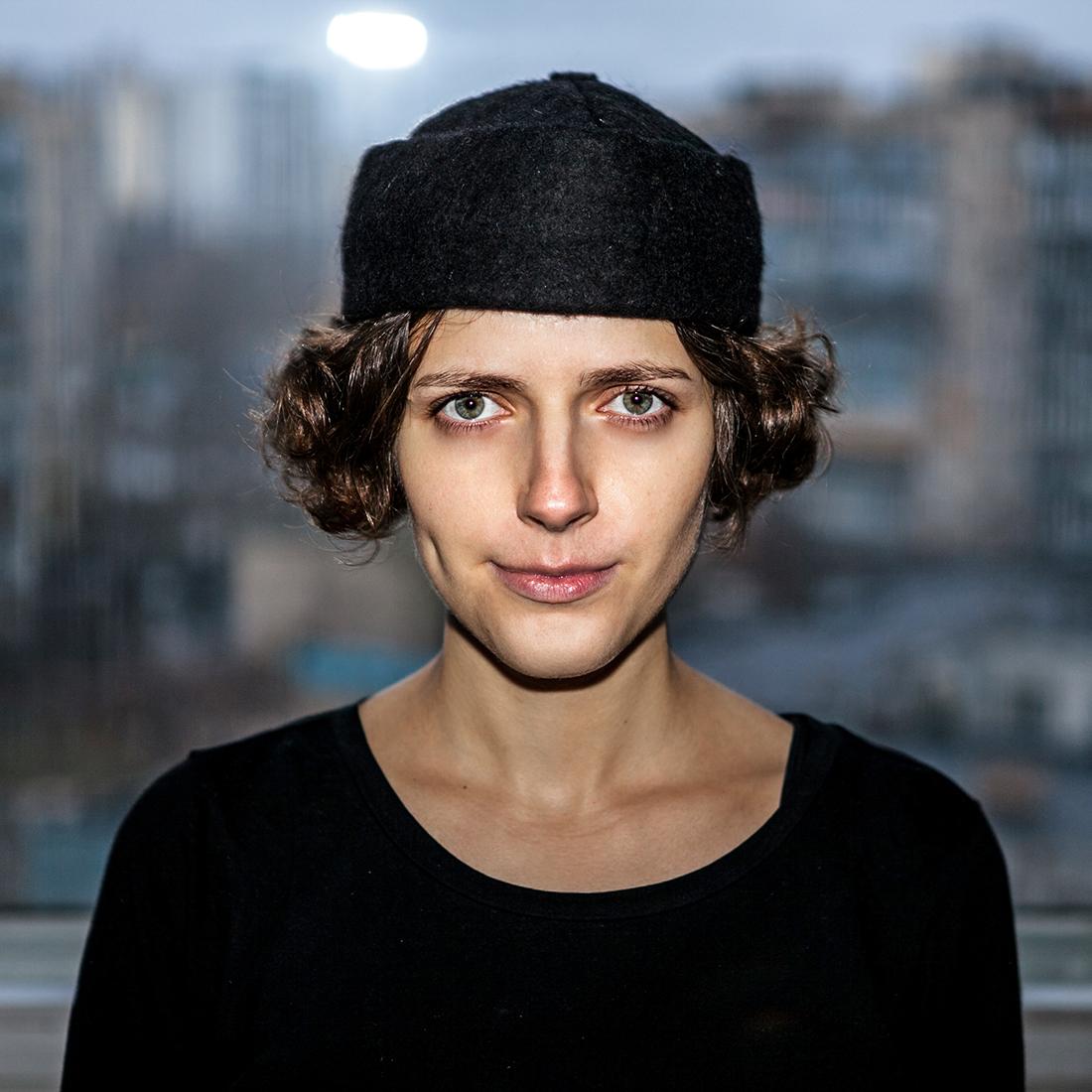 AniaZvSquareSmall